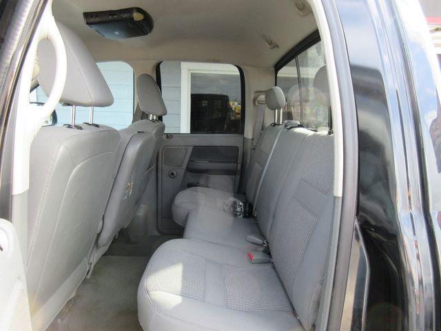 2008 Dodge Ram 1500 SLT south houston, TX 8