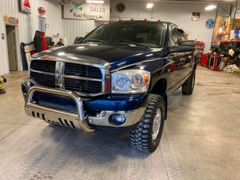 2008 Dodge Ram 1500 SLT in , Ohio