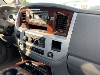 2008 Dodge Ram 1500 Laramie  city MA  Baron Auto Sales  in West Springfield, MA