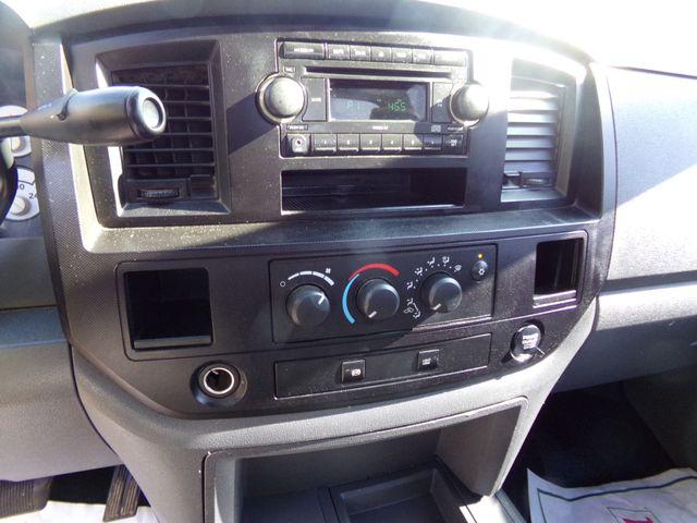 2008 Dodge Ram 2500 ST in Carrollton, TX 75006