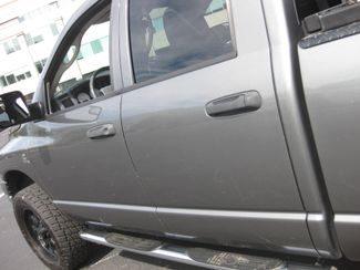 2008 Sold Dodge Ram 2500 SLT Conshohocken, Pennsylvania 15
