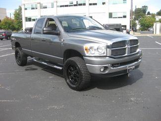 2008 Sold Dodge Ram 2500 SLT Conshohocken, Pennsylvania 17
