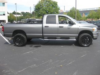 2008 Sold Dodge Ram 2500 SLT Conshohocken, Pennsylvania 19
