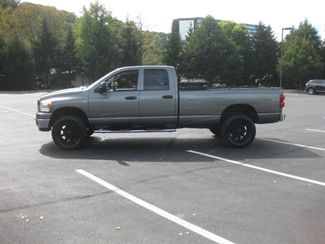 2008 Sold Dodge Ram 2500 SLT Conshohocken, Pennsylvania 25