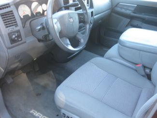 2008 Sold Dodge Ram 2500 SLT Conshohocken, Pennsylvania 27
