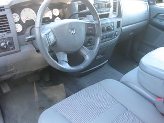 2008 Sold Dodge Ram 2500 SLT Conshohocken, Pennsylvania 28