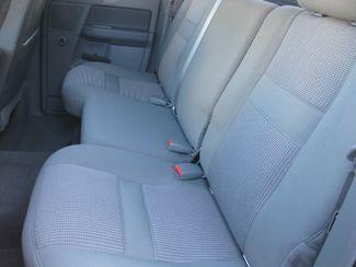 2008 Sold Dodge Ram 2500 SLT Conshohocken, Pennsylvania 35