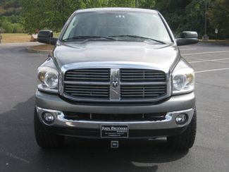 2008 Sold Dodge Ram 2500 SLT Conshohocken, Pennsylvania 6