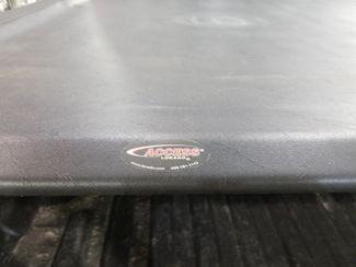2008 Dodge Ram 2500 Laramie 67L  Dickinson ND  AutoRama Auto Sales  in Dickinson, ND