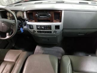 2008 Dodge Ram 2500 Laramie 67L 4x4  Dickinson ND  AutoRama Auto Sales  in Dickinson, ND