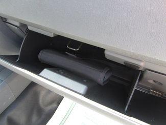 2008 Dodge Ram 2500 ST  Glendive MT  Glendive Sales Corp  in Glendive, MT