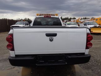 2008 Dodge Ram 2500 ST Hoosick Falls, New York 3