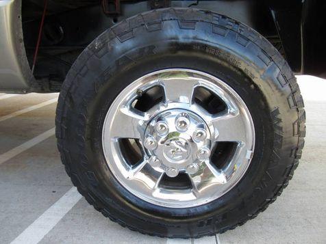 2008 Dodge Ram 2500 Laramie Mega Cab  | Houston, TX | American Auto Centers in Houston, TX