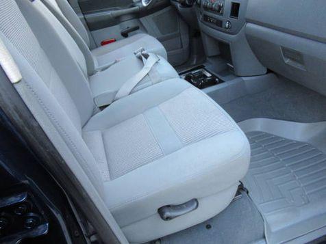 2008 Dodge Ram 2500 SXT MEGA CAB 4WD | Houston, TX | American Auto Centers in Houston, TX