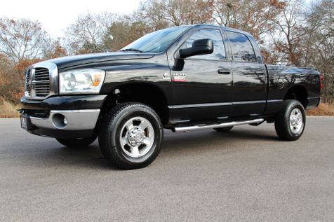 2008 Dodge Ram 2500 SLT - 4x4 - 1 OWNER in Liberty Hill , TX