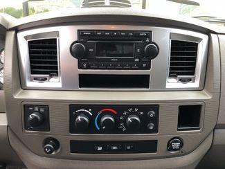 2008 Dodge Ram 2500 SLT LINDON, UT 31