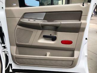 2008 Dodge Ram 2500 SLT LINDON, UT 39