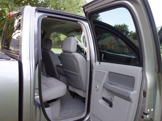 2008 Dodge Ram 2500 SLT in Marion AR, 72364