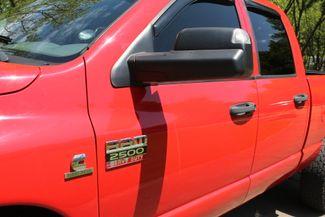 2008 Dodge Ram 2500 SLT Crew Cab 4WD Cummins Diesel price - Used Cars Memphis - Hallum Motors citystatezip  in Marion, Arkansas