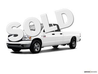 2008 Dodge Ram 2500 ST Minden, LA