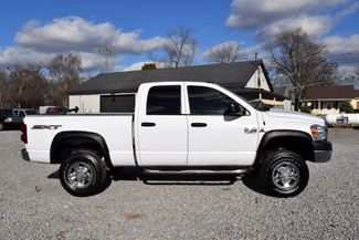 2008 Dodge Ram 2500 ST - Mt Carmel IL - 9th Street AutoPlaza  in Mt. Carmel, IL