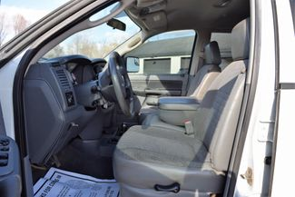 2008 Dodge Ram 2500 ST - Mt Carmel IL - 9th Street AutoPlaza  in Mt. Carmel, IL