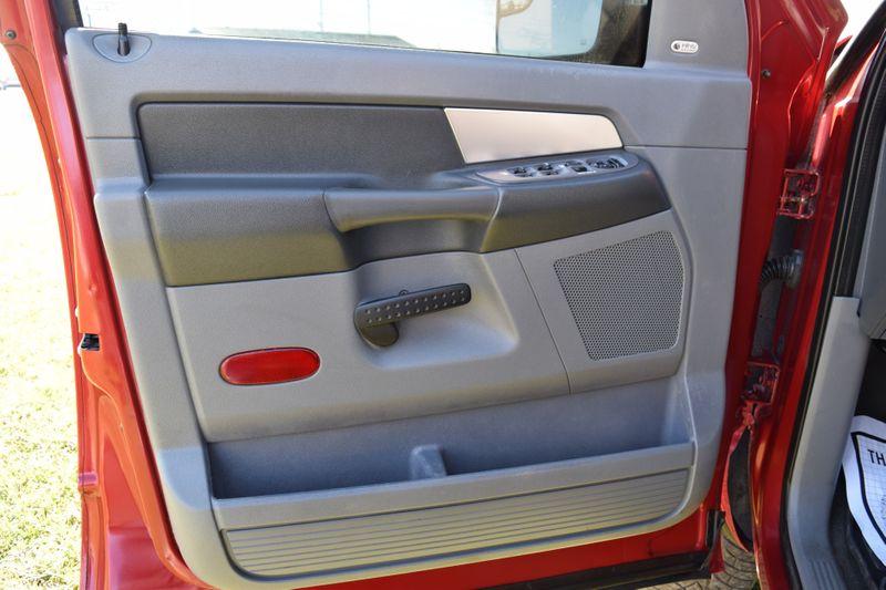 2008 Dodge Ram 2500 SLT - Mt Carmel IL - 9th Street AutoPlaza  in Mt. Carmel, IL