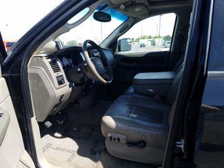 2008 Dodge Ram 2500 Laramie Nephi, Utah 11