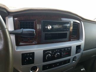 2008 Dodge Ram 2500 Laramie Nephi, Utah 15