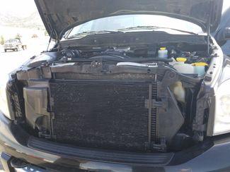 2008 Dodge Ram 2500 Laramie Nephi, Utah 18