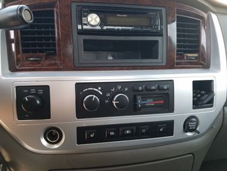 2008 Dodge Ram 2500 Laramie Nephi, Utah 19