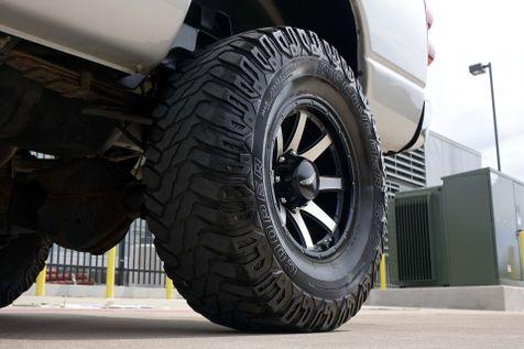 2008 Dodge Ram 2500 Mega Cab Laramie*6.7 Diesel* 4x4* EZ Finance** | Plano, TX | Carrick's Autos in Plano, TX