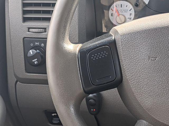 2008 Dodge Ram 2500 SXT in Pleasanton, TX 78064