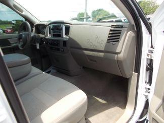 2008 Dodge Ram 2500 SLT Shelbyville, TN 21