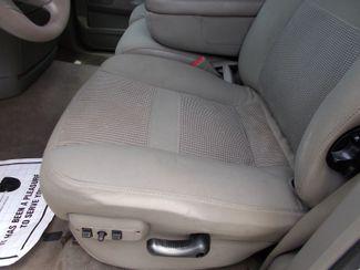 2008 Dodge Ram 2500 SLT Shelbyville, TN 23