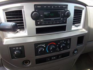 2008 Dodge Ram 2500 SLT Shelbyville, TN 26