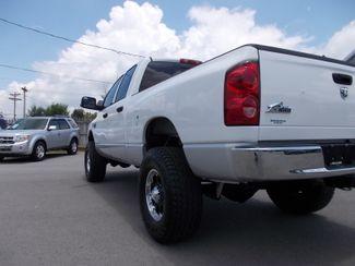 2008 Dodge Ram 2500 SLT Shelbyville, TN 3