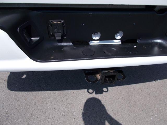2008 Dodge Ram 2500 SLT Shelbyville, TN 14