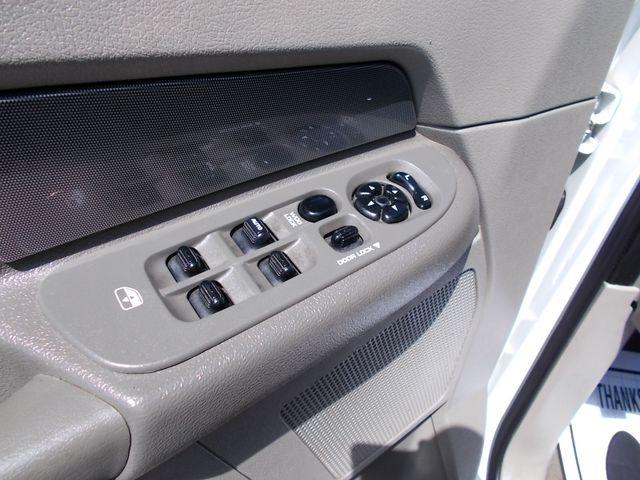 2008 Dodge Ram 2500 SLT Shelbyville, TN 24