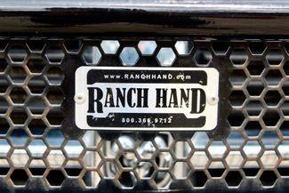 2008 Dodge Ram 2500 SLT Quad Cab 4X4 6.7L Cummins Diesel Auto LIFTED Sealy, Texas 14