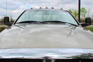 2008 Dodge Ram 2500 SLT Quad Cab 4X4 6.7L Cummins Diesel Auto LIFTED Sealy, Texas 15