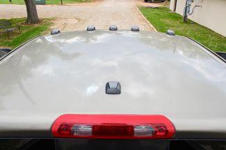 2008 Dodge Ram 2500 SLT Quad Cab 4X4 6.7L Cummins Diesel Auto LIFTED Sealy, Texas 16