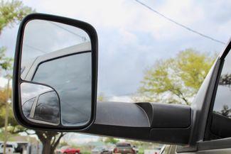 2008 Dodge Ram 2500 SLT Quad Cab 4X4 6.7L Cummins Diesel Auto LIFTED Sealy, Texas 19