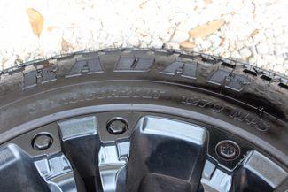 2008 Dodge Ram 2500 SLT Quad Cab 4X4 6.7L Cummins Diesel Auto LIFTED Sealy, Texas 23