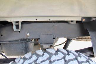 2008 Dodge Ram 2500 SLT Quad Cab 4X4 6.7L Cummins Diesel Auto LIFTED Sealy, Texas 25
