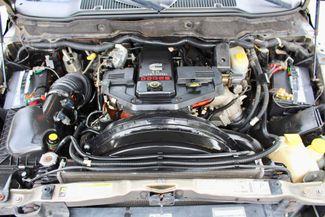 2008 Dodge Ram 2500 SLT Quad Cab 4X4 6.7L Cummins Diesel Auto LIFTED Sealy, Texas 27