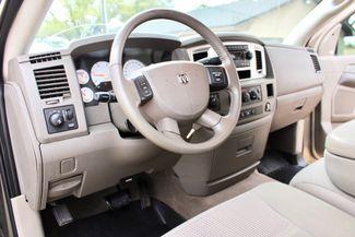 2008 Dodge Ram 2500 SLT Quad Cab 4X4 6.7L Cummins Diesel Auto LIFTED Sealy, Texas 28