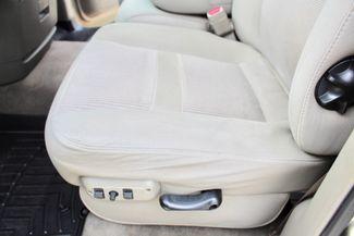 2008 Dodge Ram 2500 SLT Quad Cab 4X4 6.7L Cummins Diesel Auto LIFTED Sealy, Texas 30