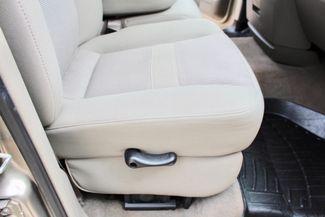 2008 Dodge Ram 2500 SLT Quad Cab 4X4 6.7L Cummins Diesel Auto LIFTED Sealy, Texas 43