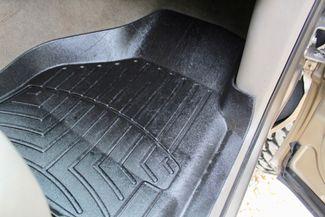 2008 Dodge Ram 2500 SLT Quad Cab 4X4 6.7L Cummins Diesel Auto LIFTED Sealy, Texas 44